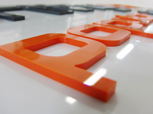 acrylic-letters-3