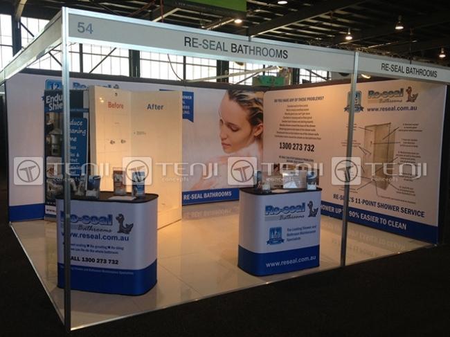 Custom-Exhibition-Stand-ReSeal-Bathrooms