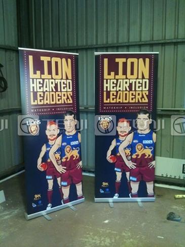 IMG_0890-lions