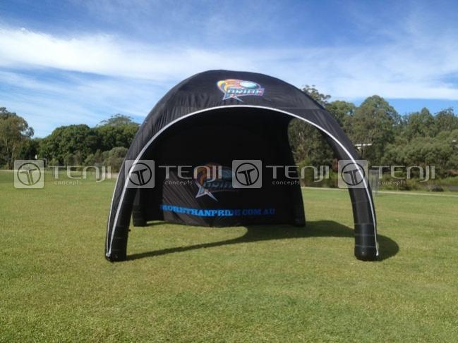 np-tent-1-web