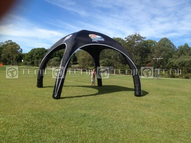 np-tent-3-web
