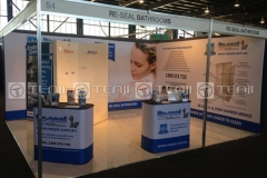 Custom-Exhibition-Stand-ReSeal-Bathrooms