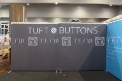 Exhibition-Stand-Waveline-Walls-Tuft-Buttons