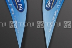 gps-flag