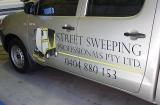 street-sweeping-dsc03033