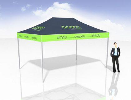 450x300-canopy.jpg