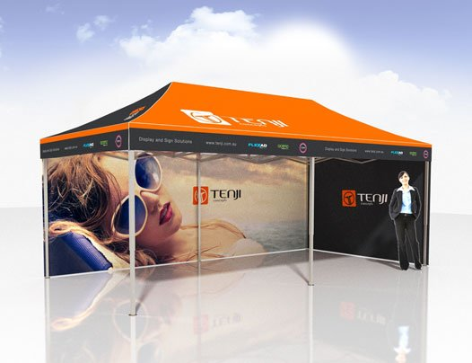 6x3-marquee-1back-1side1.jpg