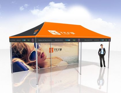 6x3-marquee-with-back-wall1.jpg