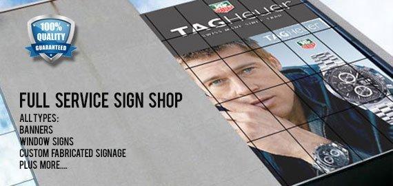 sign-shop