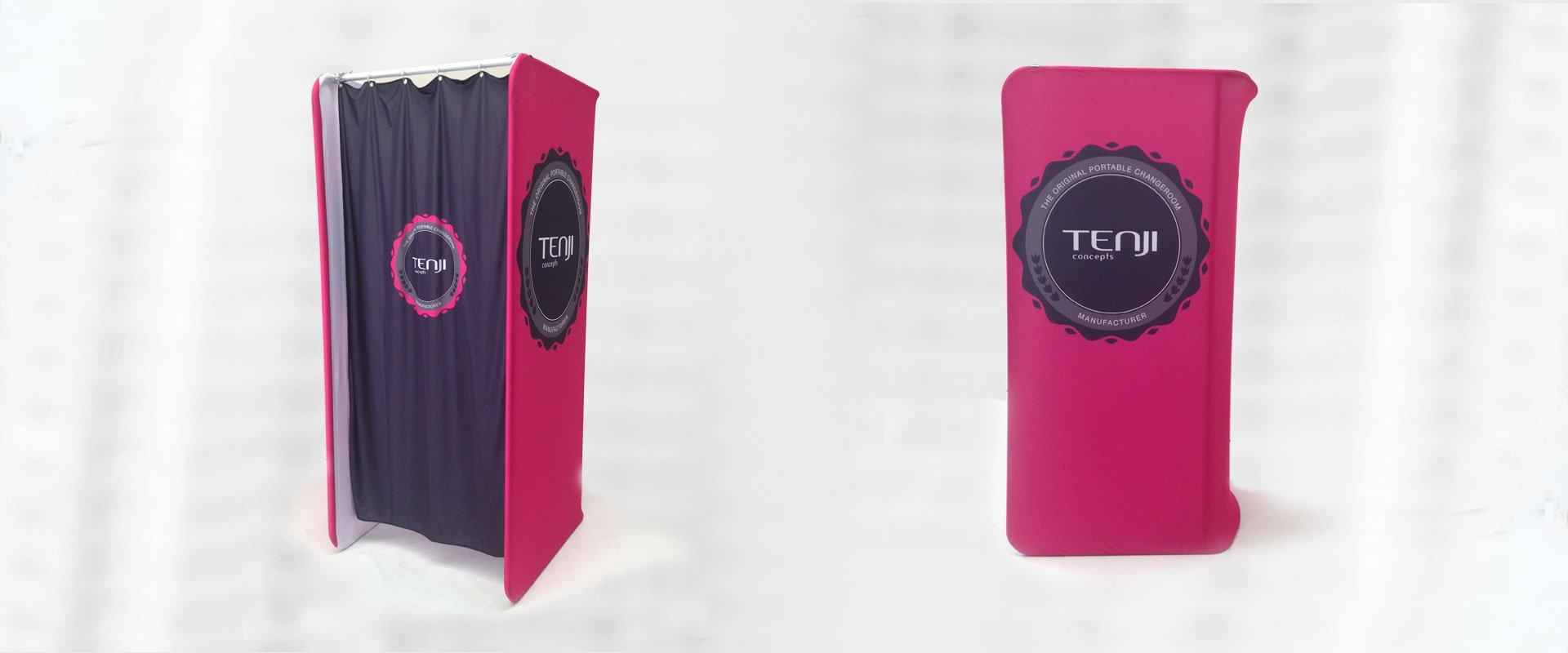 slider-tenji-1-stretch-lite