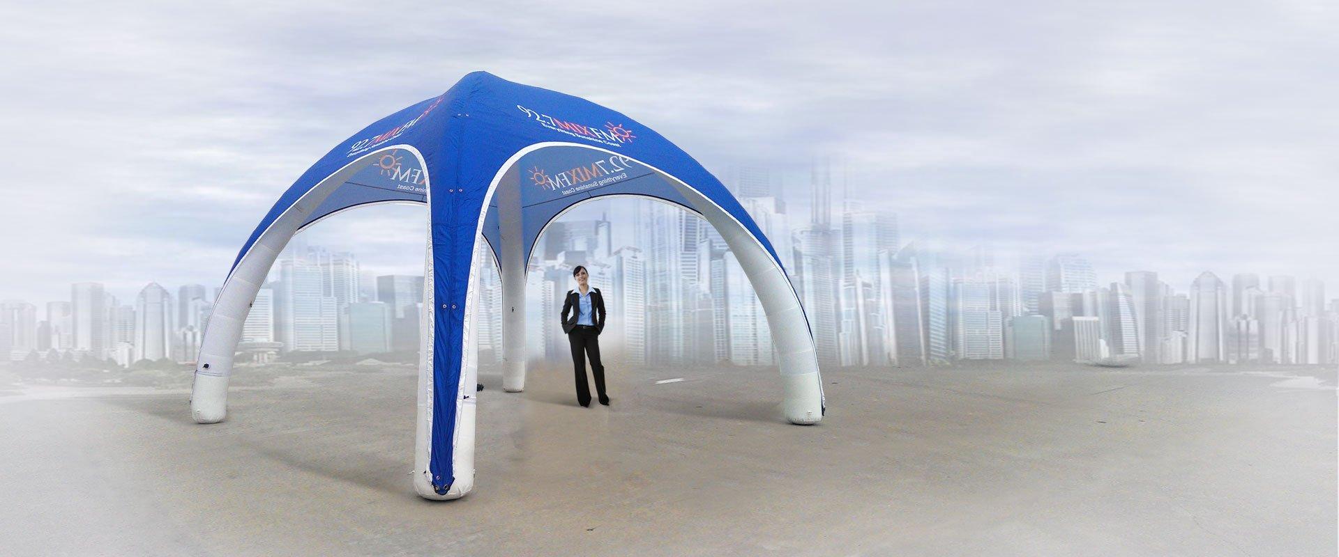 slider-tenji-1-tent