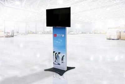 web-tv-stand-feature.jpg
