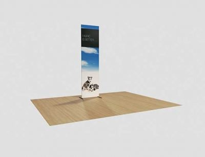 webEC_Banners-small-single