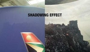shadowing-effect