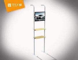 Flexad Z04 Accessory Stand