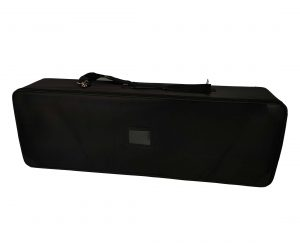 Heavy Duty Carry bag